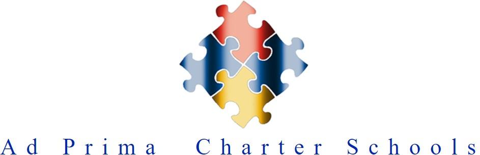 Ad Prima Charter School